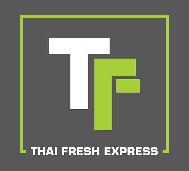 Thaifresh Express Zoetermeer